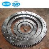 E. 650.20.00. Rotación de la C/anillo de rotación de rodamiento y rodamiento giratorio