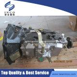 Foton 1051 Getriebe der LKW-Ersatzteil-1105117100003 auf Verkauf