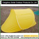 سقف علبيّة صامد للمطر حديقة [إز] إلتواء خيمة [بوبوب] الصين