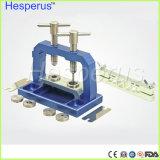 Dental Handpiece cartouche standard haute vitesse turbine Outil de réparation de maintenance de l'outil de dépose de roulement au couple de serrage standard\\Mini