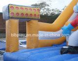 Надувные слайд с конкурентоспособной цене