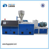 Profil de plafond PVC Extrusion Making Machine