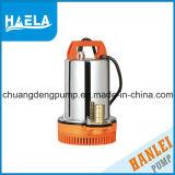 12V DC Submerisble BL-12 de la pompe à eau