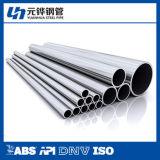 Tubo del acero de carbón 203*7 de la fábrica del tubo de acero de China