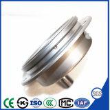 Connexion arrière axiale résistant aux vibrations la jauge de pression avec une haute qualité