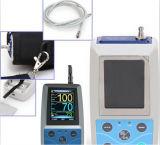24時間記録Abpmの歩行の血圧のモニタリングHolter