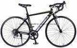Рамка сплава RC700sk806 700c участвуя в гонке велосипед с Handlebar волокна углерода