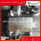 本物のCummins Qsbの燃料の注入ポンプ3965403 0470006006