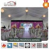 500-1000 Capacité Tentes Tentes de mariage pour la vente