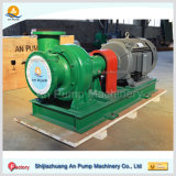 Paper Making Non Leakage Manufacturer Paper Pulp Pump Syrup Pump