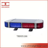Emergency Fahrzeug magnetische LED MiniLightbar (TBD05166-8)