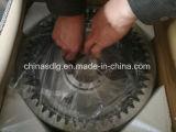 Attrezzo di anello dell'asse della parte del caricatore della rotella di Sdlg LG956 29070000481