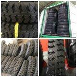 6.00-15 7.00-16 8.25-20 Qualitäts-indischer tiefer Muster Turck Gummireifen/Reifen