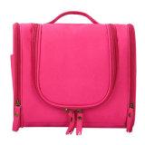 Водонепроницаемый дамской сумочке промойте косметический мешок (FWB-002)