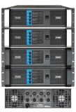 1000W 4 canales de alta calidad amplificador de potencia (FP10004-B).