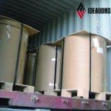 Bobine en aluminium de fournisseur d'AA1100 3003 Chine