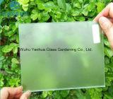 ácido do vidro geado de 3mm 4mm 5mm 6mm 8mm 10mm 12mm 15mm 19mm - vidro gravura a água-forte