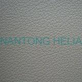 PVC Leather di alta qualità per Car Seat