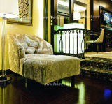 Modern Hotel Bedroom Set Business Suite (EMT-C1203)