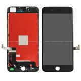 Handy-Ersatzteile für iPhone 8p 8 Plus-LCD und Noten-Bildschirmanzeige