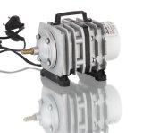 アクアリウムおよび池のための空気ポンプ(JCO)