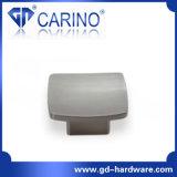 손잡이 유형 고품질 아연 합금 가구 손잡이 (GDC1020)
