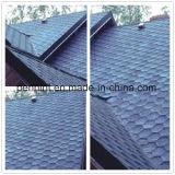 Una buena calidad y precio barato de forma de mosaico de herpes zóster/azulejos para techo
