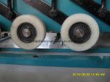 木工業自動指の接合箇所機械