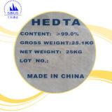 化学補助Hedta CAS第150-39-0