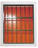 Тип 2016 Windows самомоднейшей дома нового продукта алюминиевый решеток окна