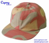 Изготовленный на заказ поставщик шлема папаа печатание в Китае