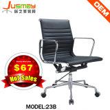 Le plus bas prix Erognomice Manager Loisirs pivotant Metal Meeting chaise de bureau
