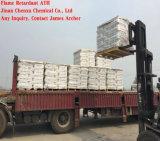 Qualitäts-chemisches Gummiaufbereitenmaterielles Zink-Gummiborsaures Salz