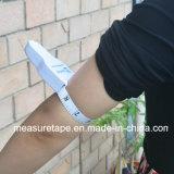 Тела пригодности ABS аппаратуры пластичного медицинского измеряя (BWT-009)
