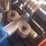 기계에게 찬 형성 기계를 하는 색깔 강철 가벼운 용골