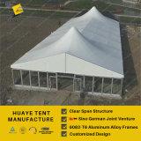 1000 Tent van de Partij van het Banket van het Ontwerp van mensen de Hoge Piek met Bevloering