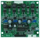 De Kant en klare Dienst OEM/ODM PCBA voor de Elektronische Industriële Producten van Controles