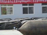 Hochfeste Marineheizschläuche für die Lieferung, die, Anheben, verankernd startet