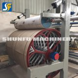 China de Meeste Populaire Machines en Producten die van de Apparatuur tot Papieren zakdoekje maken JumboBroodje