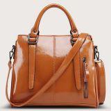 Hohe Kapazitäts-einfacher Freizeit-Modedesigner-Handtaschen-Beutel (XP704)