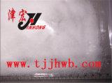 Fournisseur bien établi des perles de bicarbonate de soude caustique de 99%