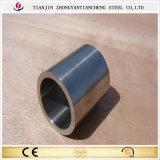 304 316L 316ti Tubo de acero inoxidable para materiales de construcción