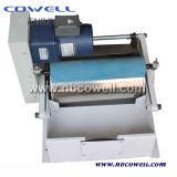 Fabricante magnético do separador da alta qualidade de China
