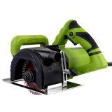 Scherpe Machine Van uitstekende kwaliteit van de Steen van de Afzet van de fabriek de Draagbare
