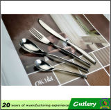 Alto Polish per Star Hotel Grade Stainless Steel Cutlery