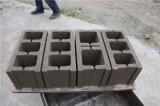 machine à fabriquer des blocs manuel au Kenya
