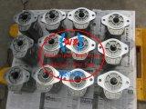 705-12-36010.705-12-40010.705-12-37040.705-12-34010.705-12-38010.705-12-29010. ---L'OEM KOMATSU fabbrica le parti originali della pompa a ingranaggi