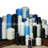 Wasser-Filter RO des Druck-FRP erweichen Behälter-Kohlenstoff-Reinigungsapparat-Becken