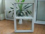 سعر رخيصة [هت-ينسولتد] ألومنيوم [سليد ويندوو] مع يلوّن زجاج