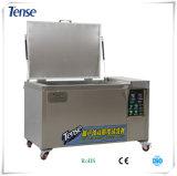 Industrie-Ultraschallreinigungsmittel mit 120 Litern Kapazitäts-